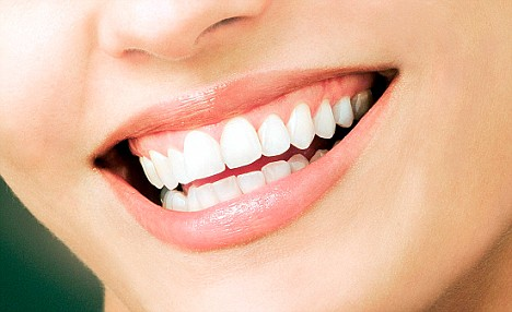 Top Tips on how to prevent gum disease